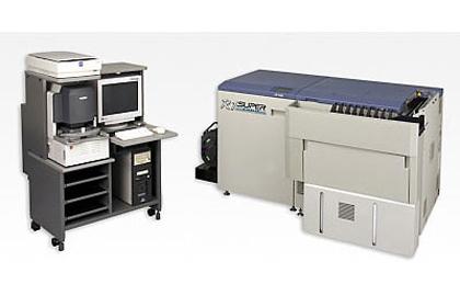 konica r1 digital minilabs manuals available here parts list rh minilab com ua