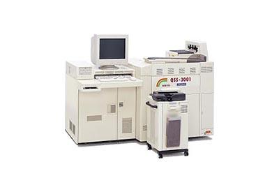 noritsu laser unit cleaning noritsu minilab laser exposure unit rh minilab com ua