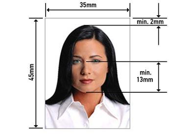 Софт для фото на документы