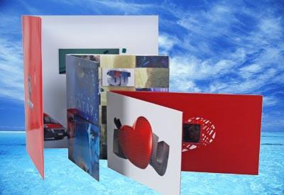PlayBook - новая разработка для фотобизнеса